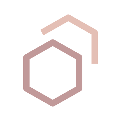 Carbon Product Icons